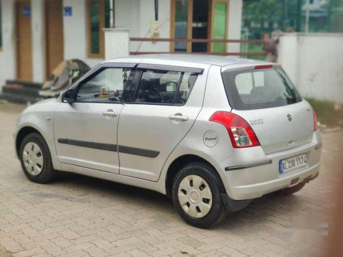 Used Maruti Suzuki Swift VXi 2007 MT for sale in Perumbavoor
