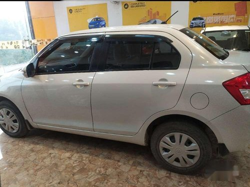 2015 Maruti Suzuki Swift Dzire MT for sale in Jaunpur-11
