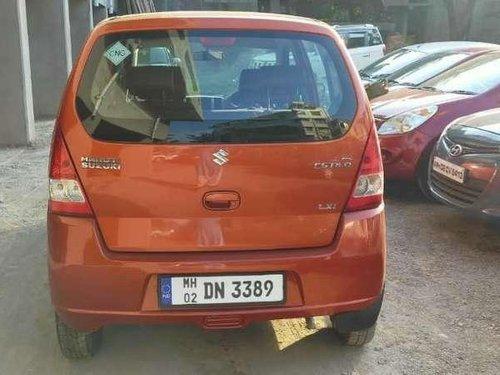 Used Maruti Suzuki Zen Estilo 2013 MT for sale in Nashik