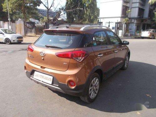 Used 2018 Hyundai i20 Active MT for sale in Mumbai