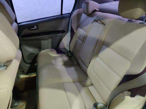 Used 2010 Maruti Suzuki SX4 MT for sale in Nagar