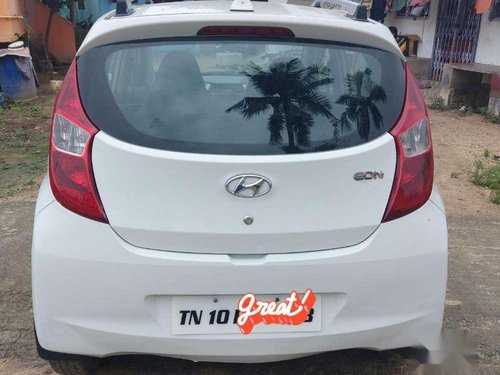 Used 2017 Eon Era  for sale in Madurai
