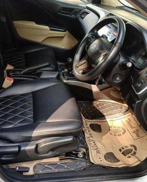 Used 2014 Honda City S MT for sale in New Delhi