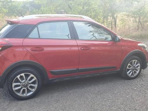 Used 2018 Hyundai i20 Active MT for sale in Pune
