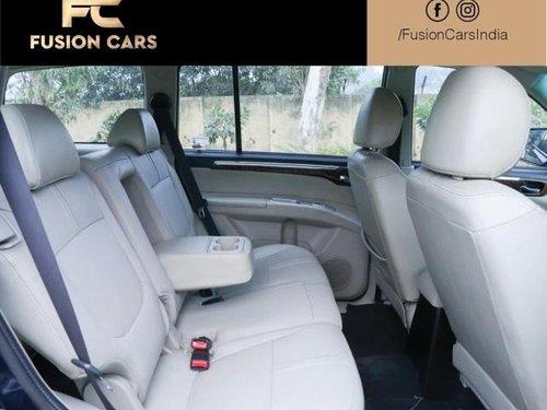 Used Mitsubishi Pajero 2015 AT for sale in New Delhi