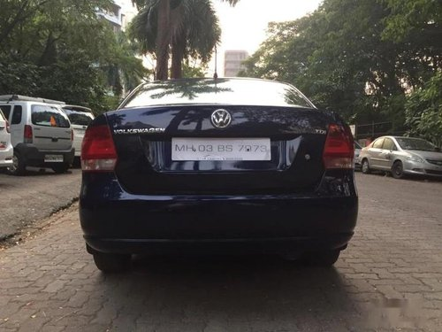 Used Volkswagen Vento 2014 MT for sale in Mumbai -8