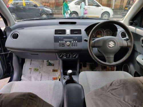 Used Maruti Suzuki Swift Dzire 2009 MT for sale in Mumbai