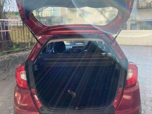 Honda WR-V i-DTEC VX 2018 MT for sale in Mumbai