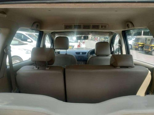 Used Maruti Suzuki Ertiga VXI 2014 MT for sale in Mumbai