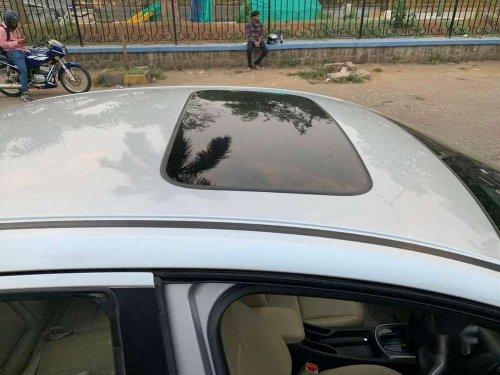 Used Honda City 2016 AT for sale in Mumbai