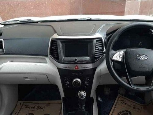 Used Mahindra XUV300 W6 2020 MT for sale in Ghaziabad