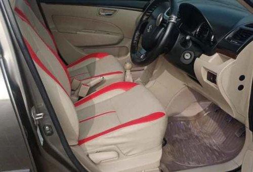 Used 2016 Maruti Suzuki Swift Dzire MT for sale in Ghaziabad