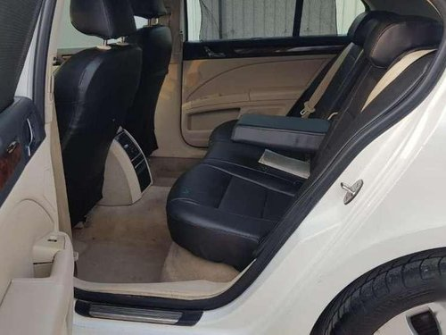 Used 2009 Skoda Superb AT for sale in Pune