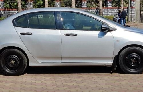 Used Honda City 1.5 S MT 2010 MT for sale in Pune