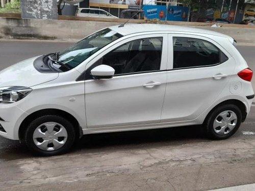 Used 2019 Tata Tiago MT for sale in Chennai