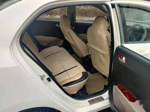 Used Hyundai Xcent 1.1 CRDi S 2014 MT for sale in New Delhi