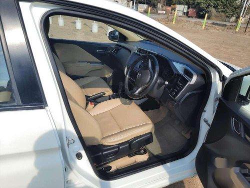 Used 2017 Honda City MT for sale in Aurangabad