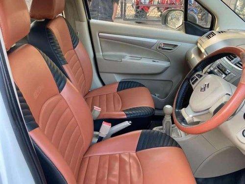 Used Maruti Suzuki Ertiga 2015 MT for sale in Thane