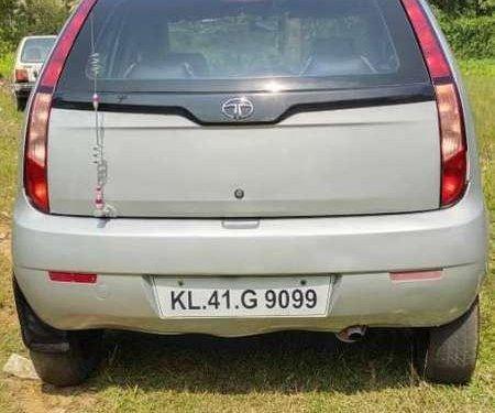 Used 2013 Tata Indica Vista MT for sale in Kochi