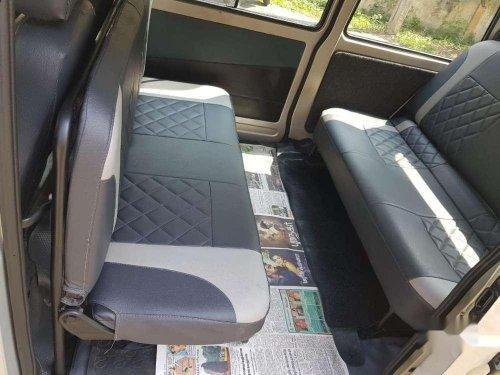 Used Maruti Suzuki Omni 2016 MT for sale in Salem