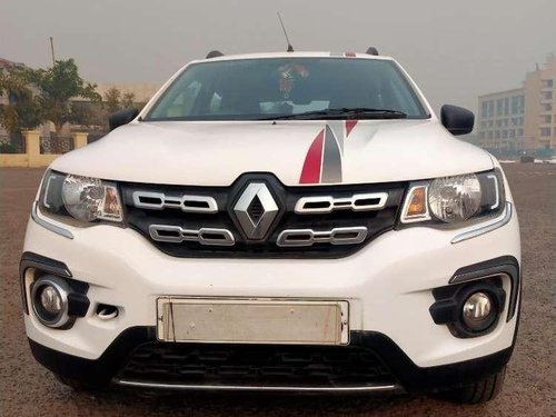 Used 2018 Kwid RXT  for sale in Faridabad