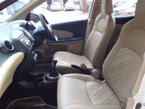 Honda Mobilio V i-VTEC 2016 MT for sale in Thane
