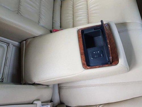 Used Honda Accord 2012 MT for sale in Gurgaon
