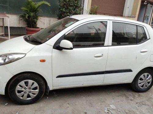 Used Hyundai i10 2013 MT for sale in New Delhi