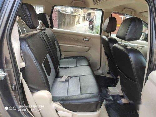 Used 2015 Maruti Suzuki Ertiga AT for sale in Chennai