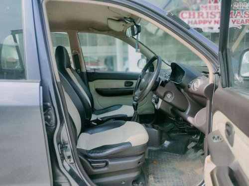 Used 2011 Hyundai Santro Xing MT for sale in Kozhikode