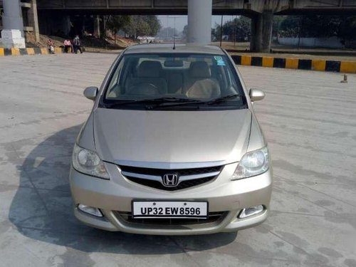 Used 2006 Honda City MT for sale in Aliganj