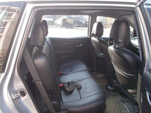 Used Honda BR-V 2016 MT for sale in Mumbai
