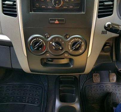 Maruti Suzuki Wagon R LXI 2012 MT for sale in Ahmedabad