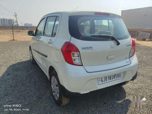 Used Maruti Suzuki Celerio 2019 AT for sale in Ahmedabad