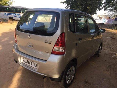 Used Maruti Suzuki Zen Estilo 2007 MT for sale in Ahmedabad