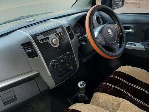 Used 2011 Maruti Suzuki Wagon R MT for sale in Rajkot
