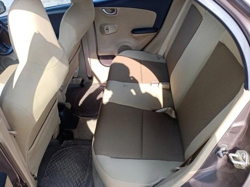 Used 2015 Honda Brio AT for sale in Greater Noida