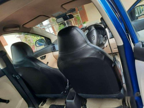 Used Hyundai Eon Era 2016 MT for sale in Thrissur