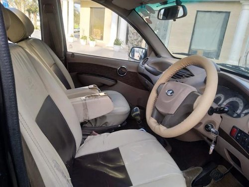Used Mahindra Xylo 2011 MT for sale in Faridabad