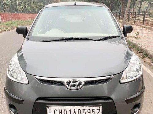2010 Hyundai i10 Era MT for sale in Chandigarh