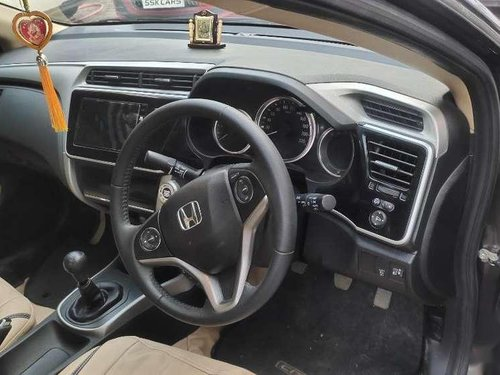 Used Honda City 2019 MT for sale in Lucknow