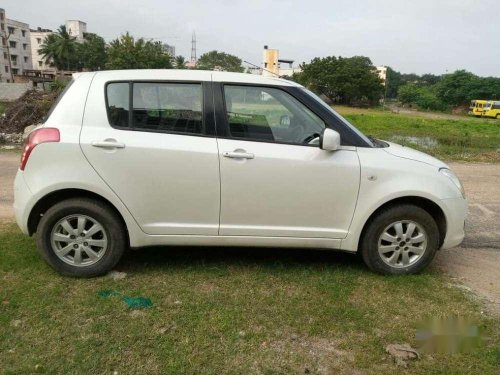 Used 2010 Maruti Suzuki Swift MT for sale in Chennai