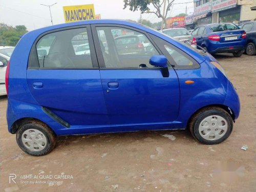Used 2014 Nano Lx  for sale in Faridabad