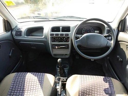 Used Maruti Suzuki Alto 2012 MT for sale in Ghaziabad