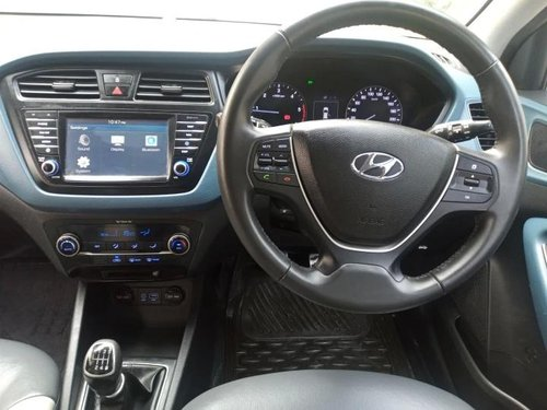 Hyundai i20 Active 1.4 SX 2016 MT for sale in Thane