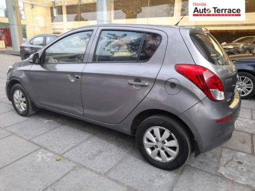 Used Hyundai i20 2013 MT for sale in Chennai