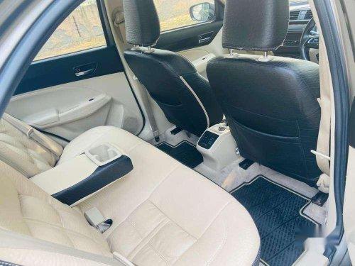Used 2017 Maruti Suzuki Dzire AT for sale in Greater Noida