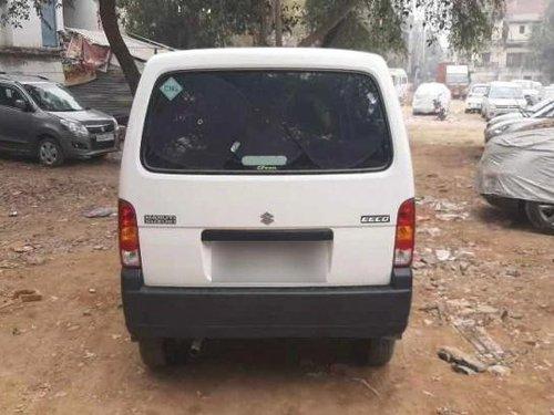 Maruti Suzuki Eeco CNG HTR 5 STR 2018 MT in New Delhi