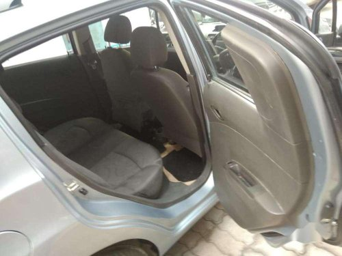 Used 2015 Chevrolet Beat MT for sale in Kanpur