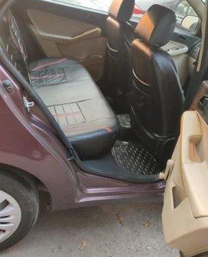 Used Tata Manza 2013 MT for sale in New Delhi